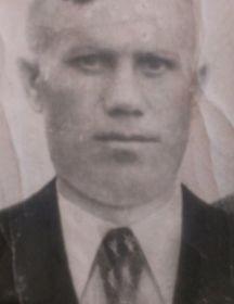 Трубников Семён Иларионович