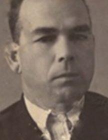 Игнатьев Илья Иванович