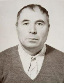 Авилов Анатолий Иванович