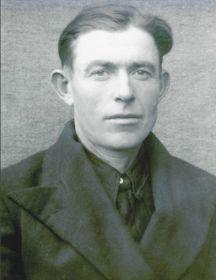 Костаненко Дмитрий Васильевич