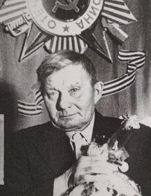 Дементьев Григорий Евгеньевич