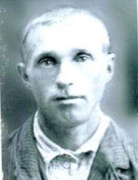 Шитов Павел Иванович