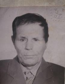 Михайлов Анатолий Емельянович