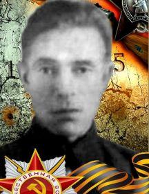 Лаптев Владимир Ермилович