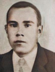 Тимиргалиев Арслан Тимиргалиевич