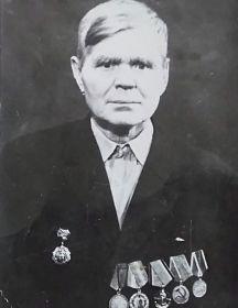 Медведев Александр Павлович