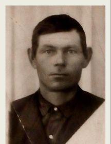 Верзилин Алексей Митрофанович