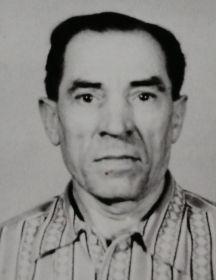 Козлов Анатолий Алексеевич