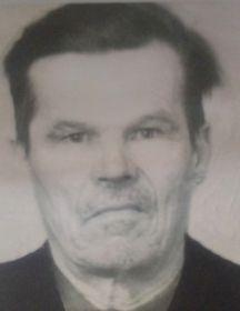 Соловьёв Иван Максимович