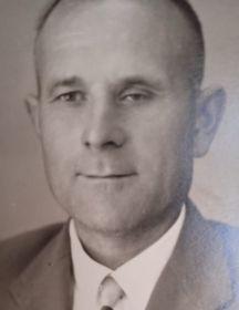 Демиденко Николай Дмитриевич