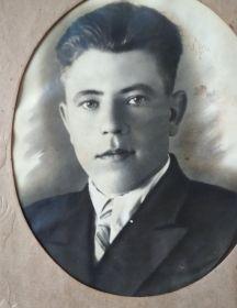 Сибрин Виталий Иванович