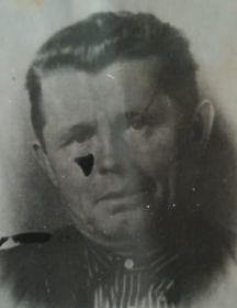 Злобин Иван Владимирович