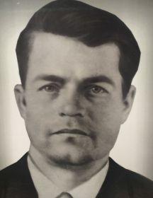 Булухта Даниил Гавриилович