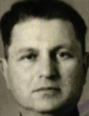 Машков Евгений Федорович