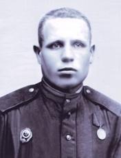 Травянов Михаил Александрович