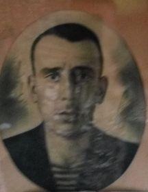 Крюков Максим Васильевич