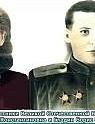 Гладин Борис Павлович