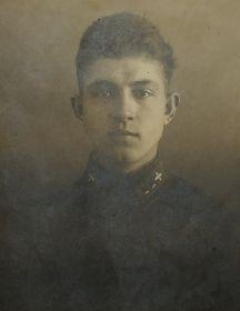 Богатых Леонид Евдокимович