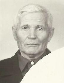 Игнатенко Андрей Устинович