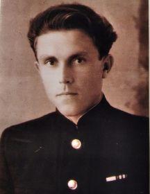 Разорвин Владимир Иванович