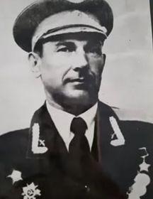 Фалин Василий Константинович