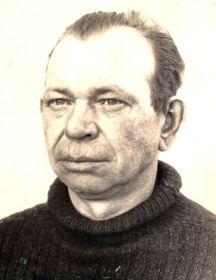 Солыков Иван Емельянович