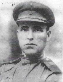 Палкин Александр Васильевич