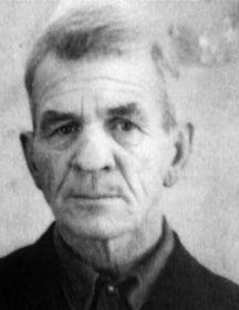 Кривощеков Василий Федорович