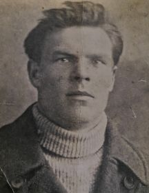 Лапин Александр Алексеевич