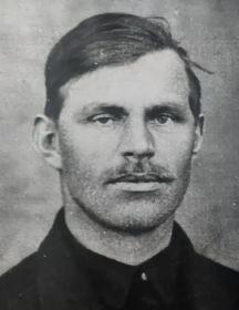 Рябихин Прокоп Иванович