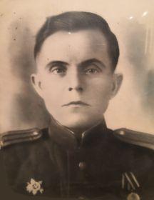 Тумашенко Виктор Степанович