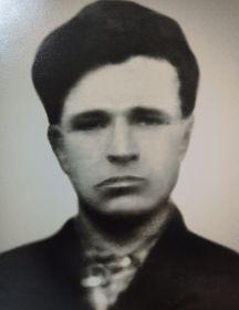 Кукушкин Степан Платонович