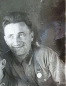 Анищенко Петр Фёдорович