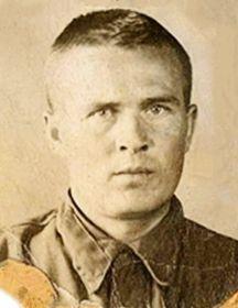 Смирнов Николай Кузьмич