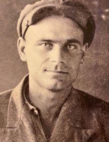Вознесенский Евгений Карпович
