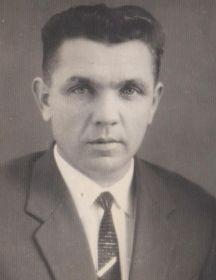 Исмаилов Сейран