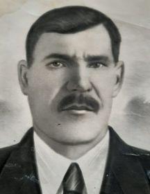 Пичугин Павел Алексеевич