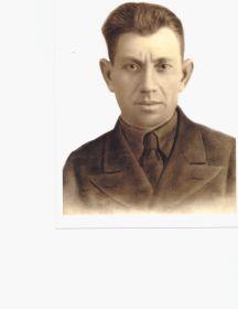 Маргулис Пинхос Давыдович