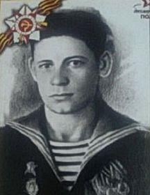 Колодяжный Владимир Савельевич