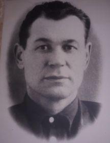 Вединеев Григорий Иванович