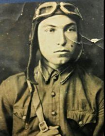 Черненко Иван Васильевич