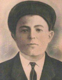 Пилипенко Григорий Дмитриевич