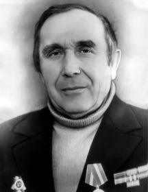 Циренов Анатолий Петрович