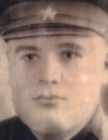 Каракчиев Николай Александрович