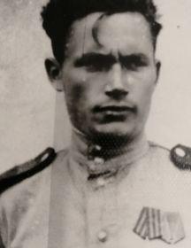 Мороз Дмитрий Григорьевич