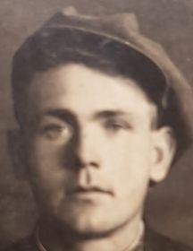 Кравченко Николай Захарович