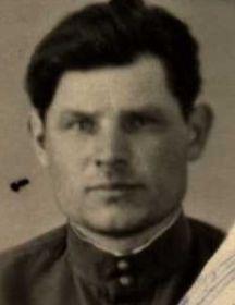 Васильев Михаил Игнатьевич