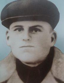 Козачек Михаил Фёдорович