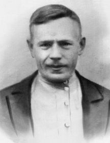 Мокеев Михаил Мокеевич