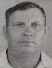 Некруткин Виктор Николаевич